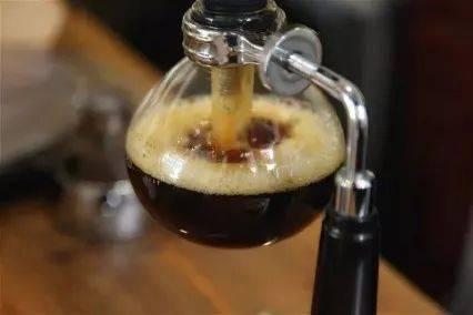 虹吸壶煮咖啡,你需要了解的都在这 试用和测评 第21张