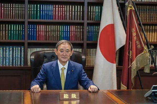 日本今启动新首相任命流程:议员投票、开会组阁、天皇认证