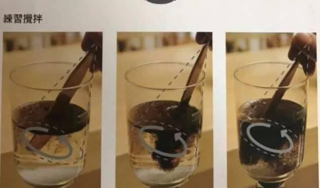 虹吸壶煮咖啡,你需要了解的都在这 试用和测评 第6张