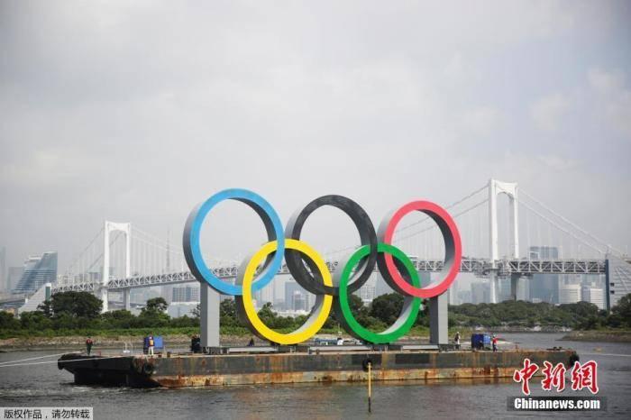 东京奥运会将在四个地区举行,60个简化和详细的计划有待确认。 中国乒乓球东京奥运会摸拟赛女单决赛