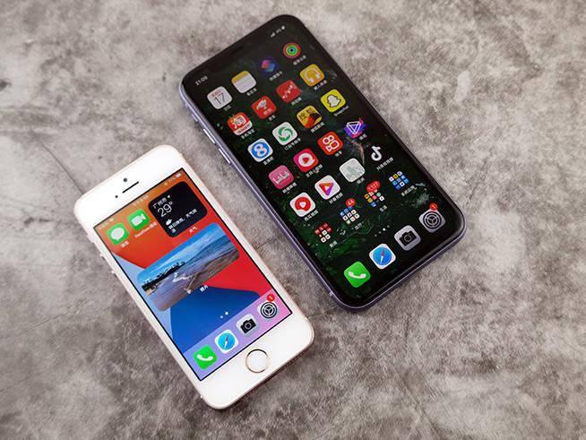 16款机型可升级iOS 14正式版 三大亮点改变iPhone核心体验