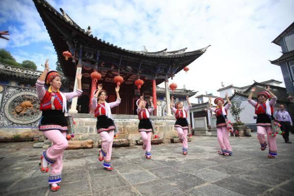 拒绝不合理低价游!云南发布旅游消费参考成本