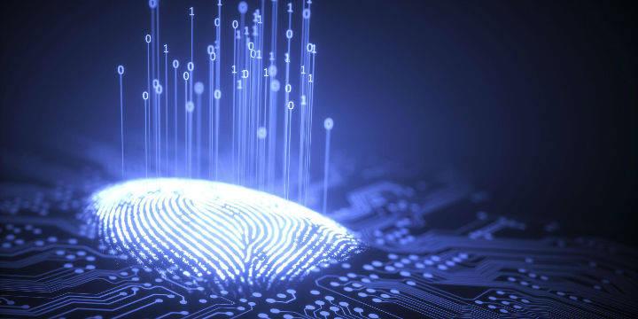 阿里云智能总裁张建锋:数字原生操作系统正深刻定义一个新型组织