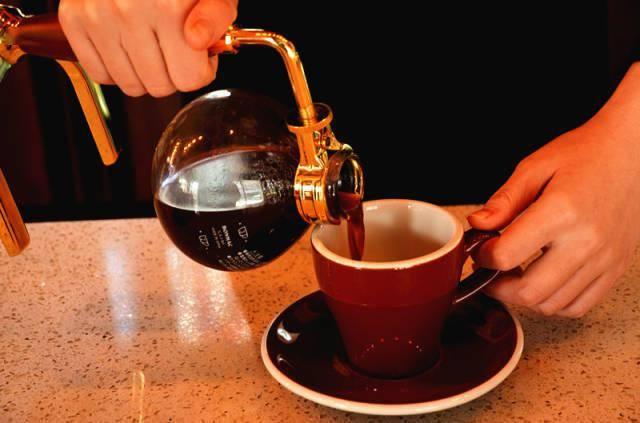 一杯咖啡的最佳饮用温度 防坑必看 第9张