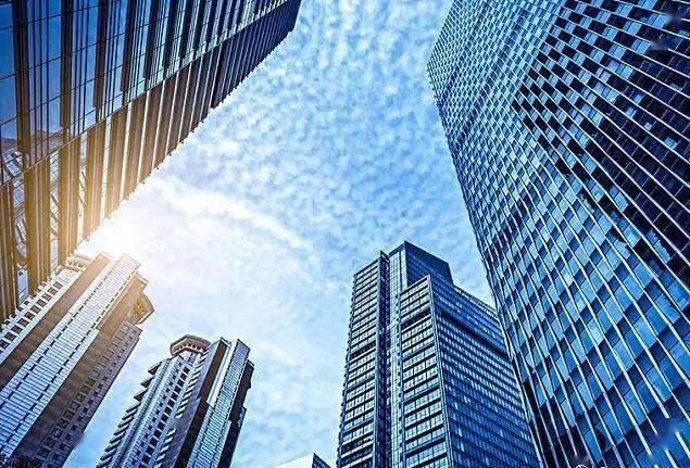 华农CFA&FRM金融精英班2020年招生简章
