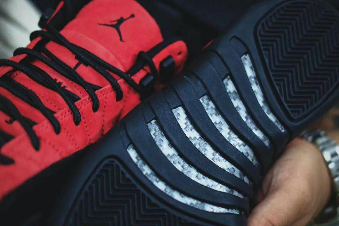 jjj.com:每日鞋讯 | ?JJJJound x Reebok Classic Nylon 即将发售插图(3)