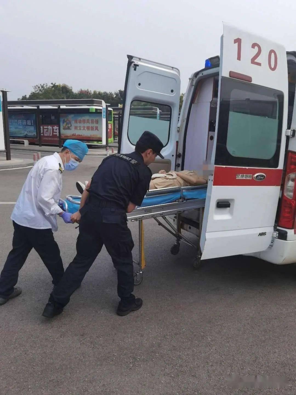 鄂州警方:群众利益无小事做实民生大警务
