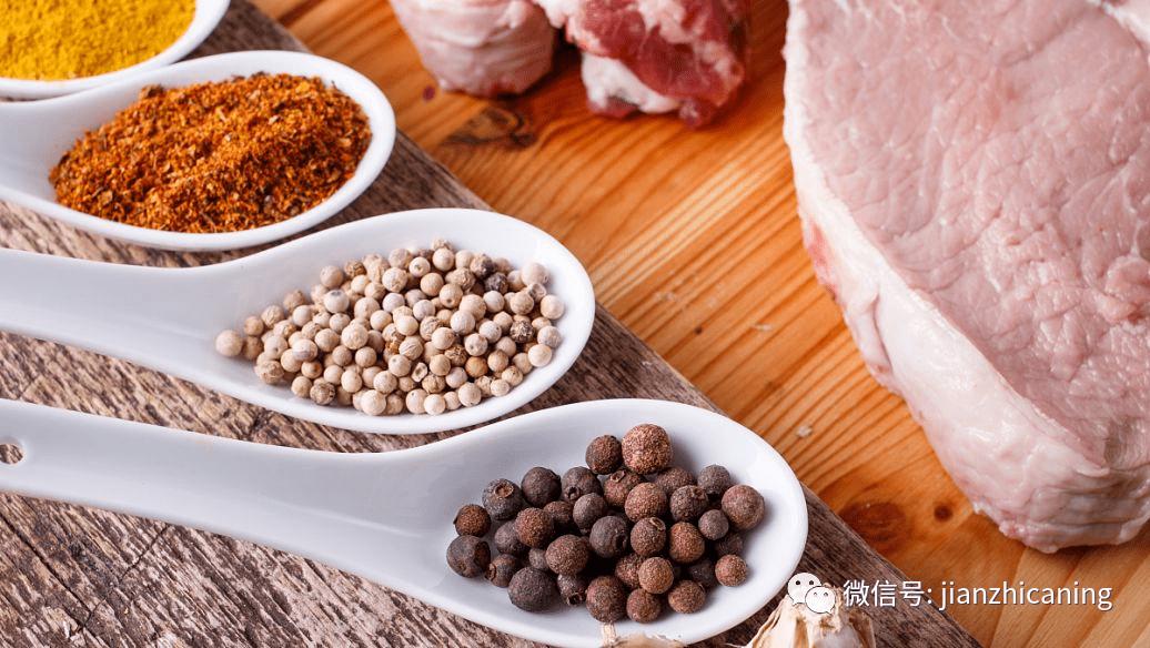 14天蛋白质减肥法效果很好?吃什么可以有效减肥?