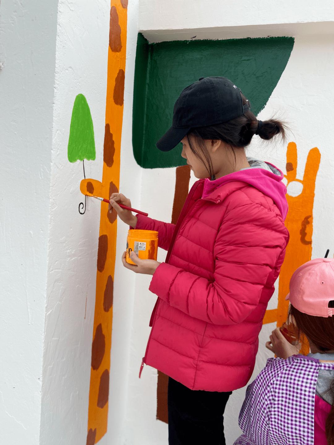 [帮扶支教]爱心在炉火中发展--东府幼儿园在炉霍县开展幼儿教育帮扶经验