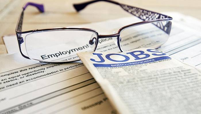上千万人失业,美国家庭净资产为何又创新高?