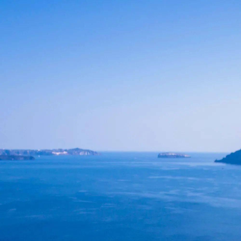 南京海事法院对国际造船条约进行有效调整的争议