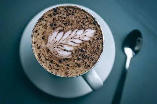 你知道人工添加咖啡的危害吗? 防坑必看 第2张