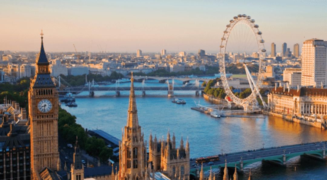2021年英国申请开放!新一轮offer大战,你准备好了吗?