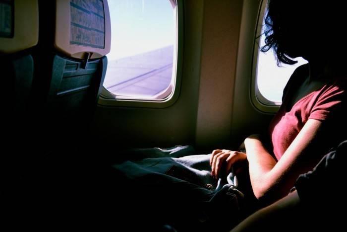 困难重重:美航空业或将不得不面对一场大灾难