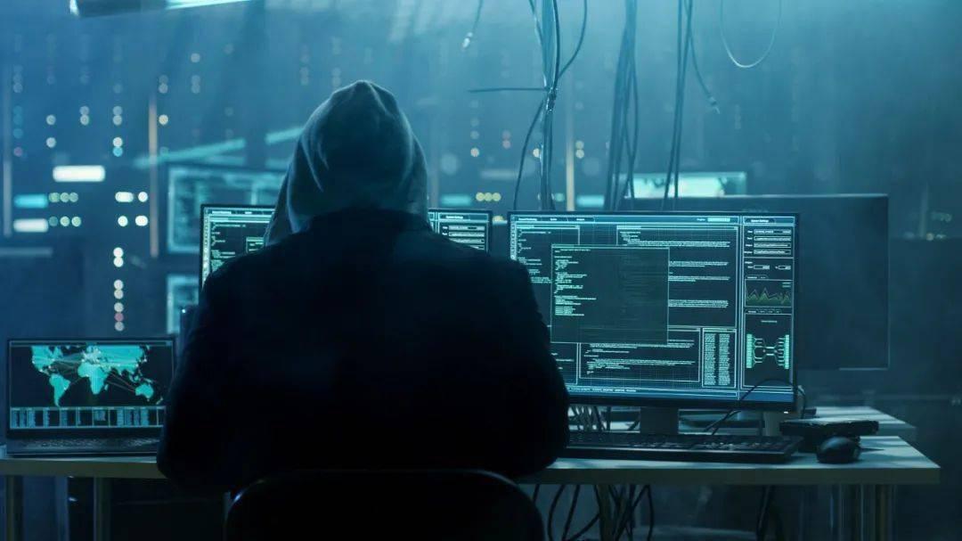 2 行代码,将 .NET 执行时间降低 87%!