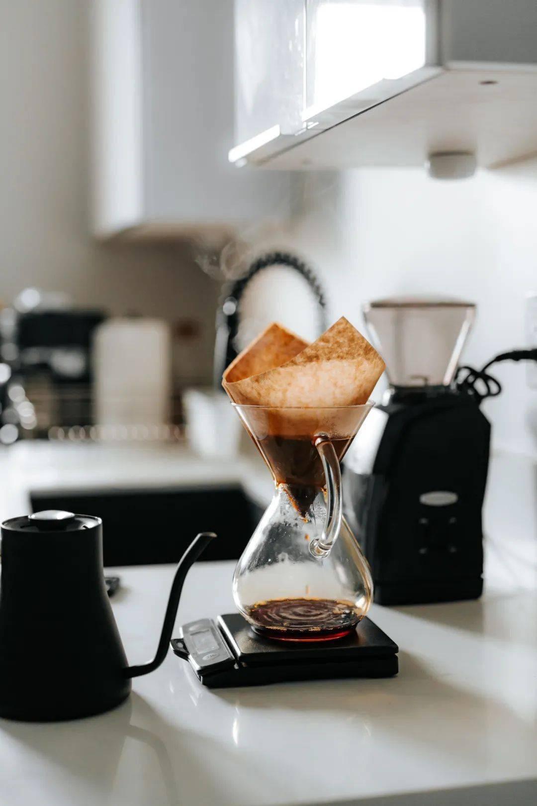 有个方法可以让咖啡喝起来变甜,你绝对想不到! 试用和测评 第2张