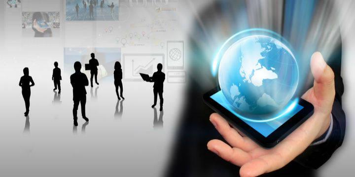 解码全球1294位CEO签署的《重塑全球合作声明》:现代企业应该采用何种运营方式