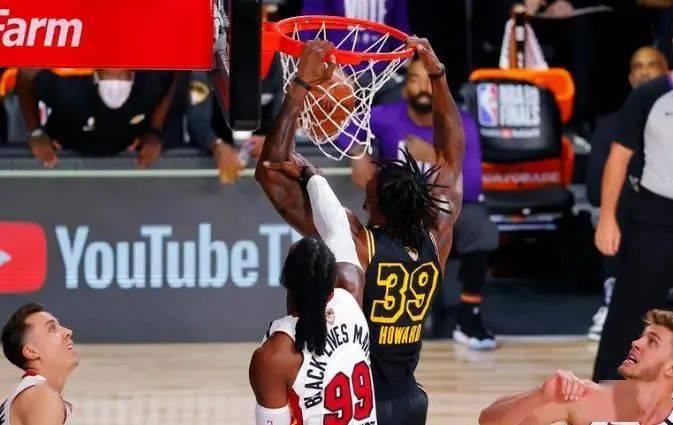 霍师傅将和他的再次呼吸基金会一同在弗吉尼亚区域举办一场高中篮球巡回赛