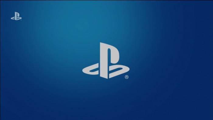 传索尼将移除移动和网页客户端的PS3/PSP/PS Vita游戏