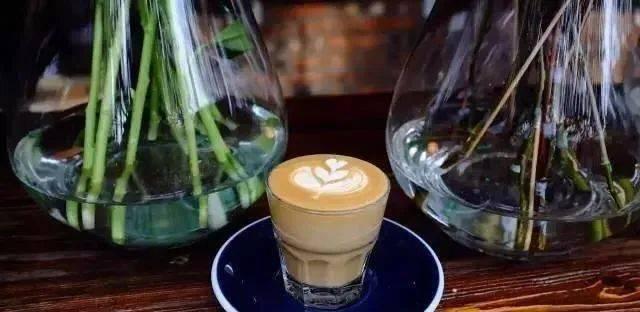生活,从一杯咖啡开始 博主推荐 第15张