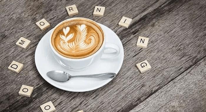 咖啡怎样喝才有格调 防坑必看 第2张