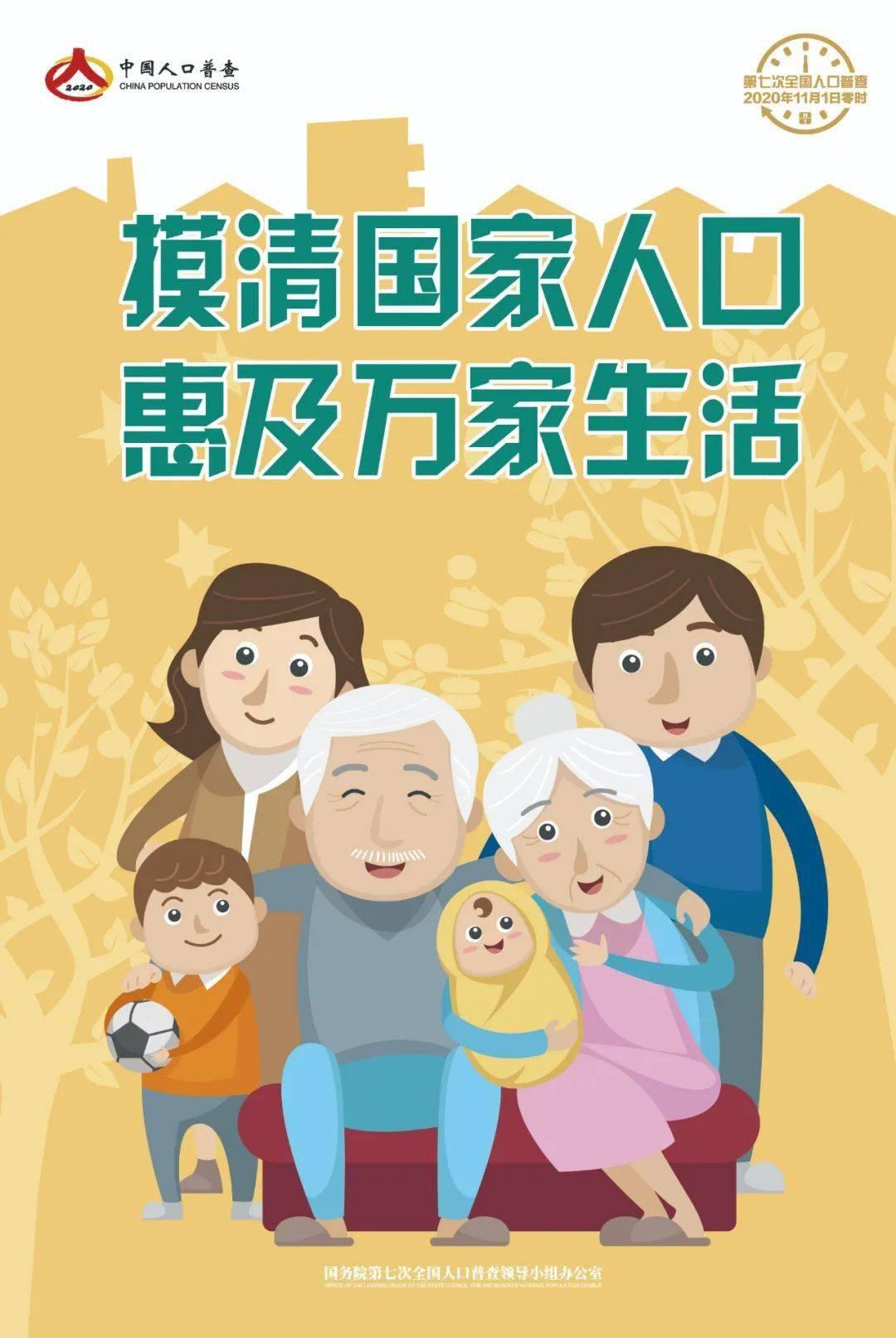 丰台区人口_北京16区人口一览:东城区人口79.4万,西城区人口113.7万