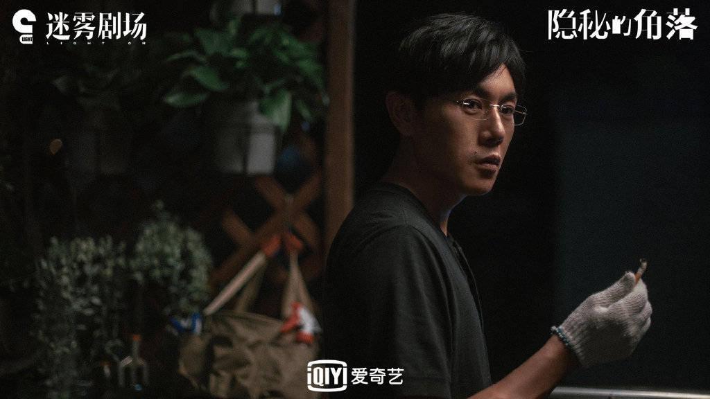 杨薇薇:《误杀》是原版剧本的魅力,我只是做一个合格的编剧