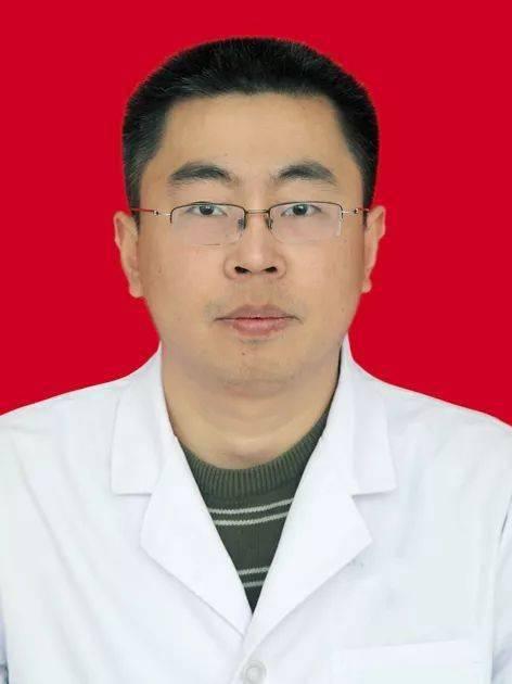 崔夕军:手术治疗糖尿病的六大优势,有哪些?
