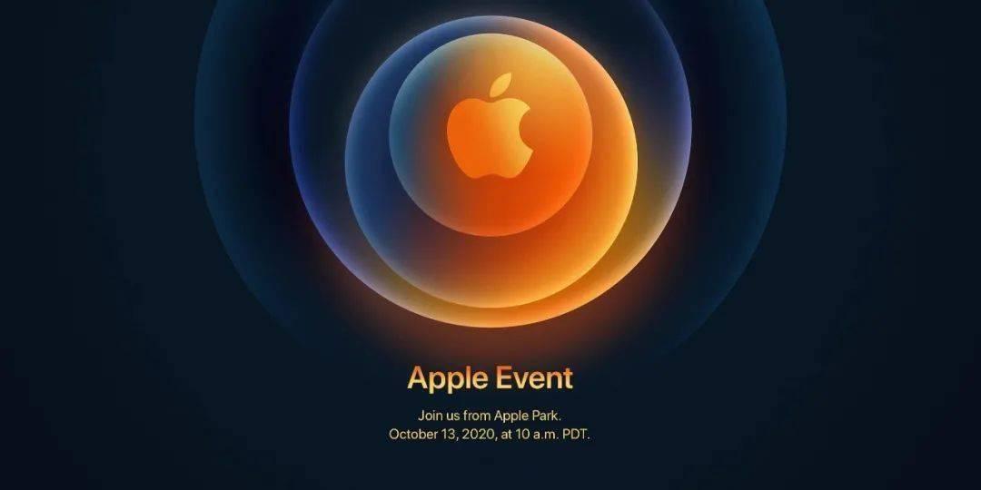 苹果iPhone 12发布:更全面的5G手机,更统一的用户体验