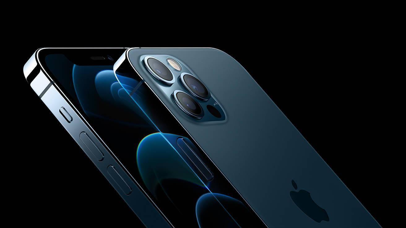 不看这篇文章,iPhone 12就白买了!