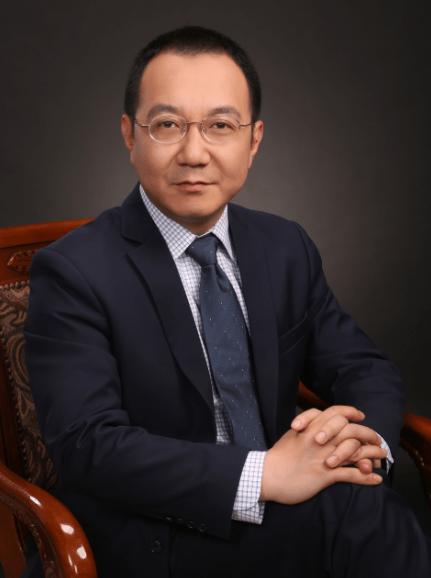 专访联想集团首席科学家于辰涛:AI与5G难颠覆百年积淀 做工业互联网需保持敬畏