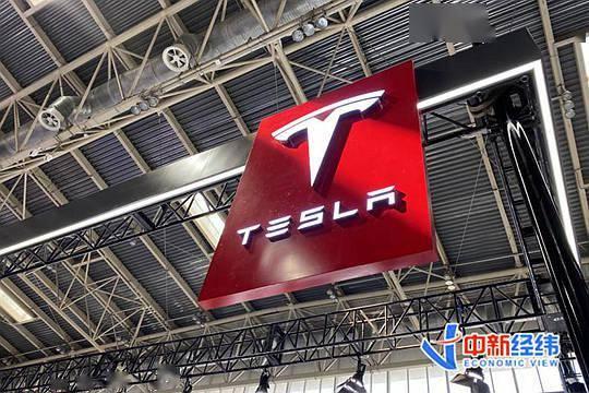 特斯拉频降价后取消7天退车 律师称买贵了的消费者维权难