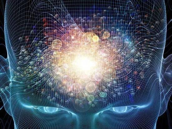 忆阻器类脑芯片与人工智能