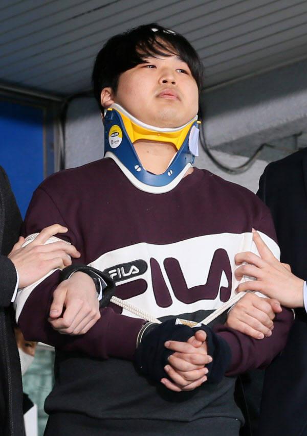 日本办案人规定判N号房赵博士研究生有期徒刑