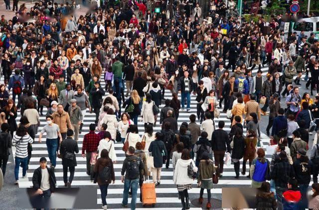 世界上人口最少的六个地方!别有风情