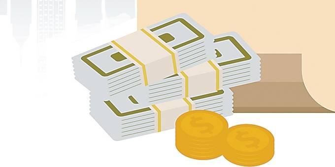 涉老投资理财案件攀升,有老人把一辈子的积蓄都投了!