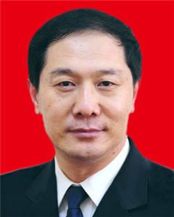 江苏省委常委、政法委书记王立科主动投案接受审查调查(简历)