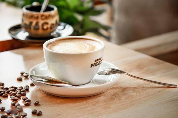 咖啡你知道喝一杯放多少豆吗? 防坑必看 第2张