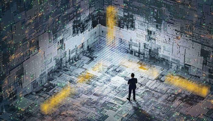 美日欧竞相布局:量子科技有哪些扶持政策和产业应用?