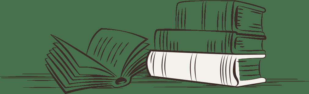 """好消息!""""名师之路""""第20届小学语文统编教材""""快乐读书吧""""线上视频新鲜""""出炉""""!"""