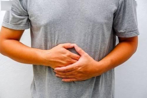 老胃病为什么总反反复复?医生提醒:少了这几步,肠胃很难健康