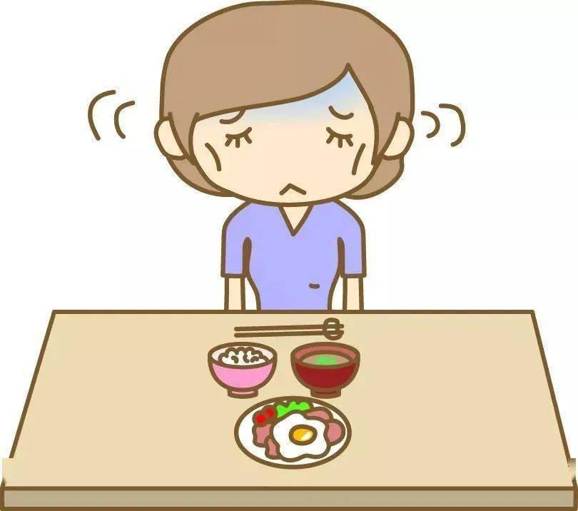 """血糖高不敢吃主食?专家教你一招让糖尿病""""不敲门"""""""