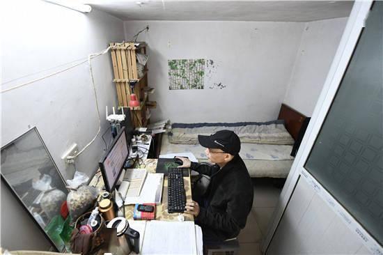 政协委员唐江澎:分数不是教育的全部内容和根本目标