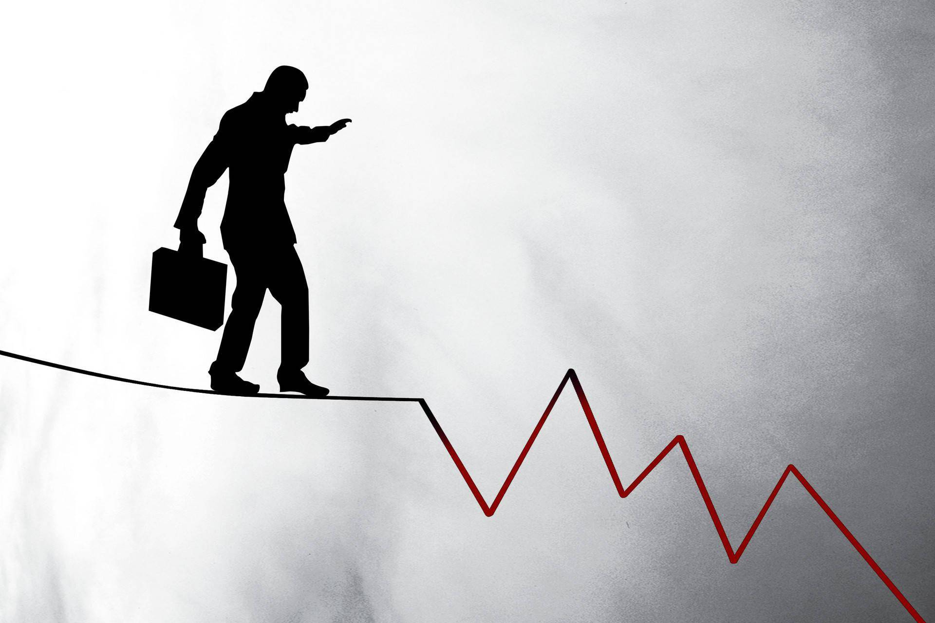 【唐德影视前三季净利下滑95%   实控人出让股权能否起死回生?】