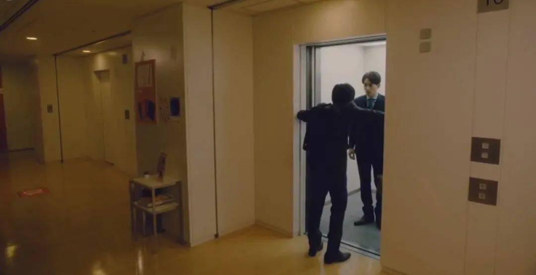 演员高溜称整容失败鼻尖坏死,广州天河区卫健局介入处理