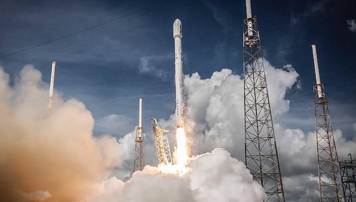 中国的SpaceX,还要等几年?