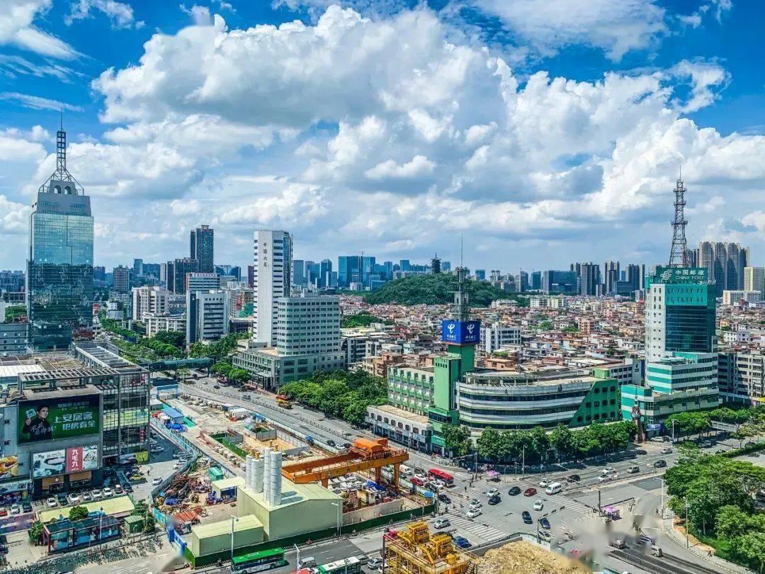 武汉上半年gdp_武汉数字经济占GDP比重约40%上半年江城人均阅读电子书13本