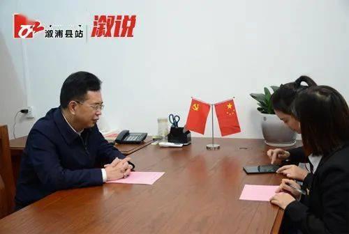 """溆浦人口_湖南这个县要""""牛""""了,攒下9个火车站,人口大县的潜力将被挖掘"""