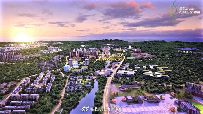 德阳市经济总量_德阳市地图