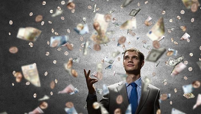 网络小贷迎来最强监管,30亿撬动3000亿玩法不再